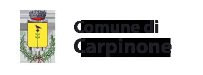 Comune di Carpinone
